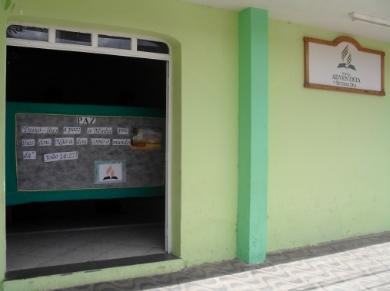 Localizacao da igreja do Veneza, Rua campinas, Ipatinga, Minas Gerais, 35164254, Brasil